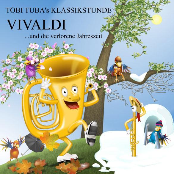 Tobi-Tuba-3